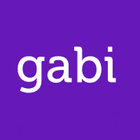 GROUP BY, are you sure you know it? – gabi dev