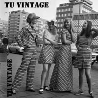 Colección TU Vintage