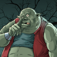 Orc Labs Podcast 35 – D&D 5E Crowd Control! | Orc Labs