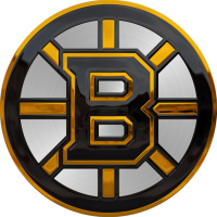 David Krejci Becomes A Father!
