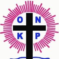 Yusuf Roni : Mengapa saya tertarik pada Kristen ? | ONKP (Orahua ...
