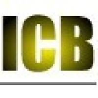 Coach Training Organizations   International Coaching Bureau