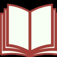 Lecturas en el Sur