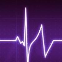(c) Certifiedmedicalplanner.org