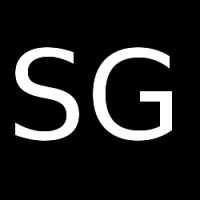 sourcegaming.wordpress.com