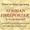 Crimes against Serbs in Žepa
