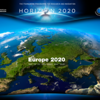 Thumbnail for Horizon 2020 by Euroscientists