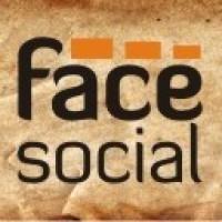 (c) Facesocial.wordpress.com