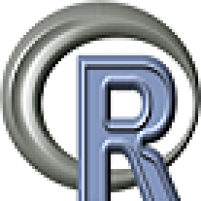 R Packages – Intro   R Handbook