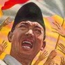 Achmad Yani Prajurit Sapta Margais