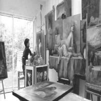 Fernando Botero (Cronología)