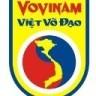 Giáo trình Vovinam đặc dụng tự vệ và chiến đấu