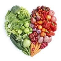 Alfabetyczny spis potraw