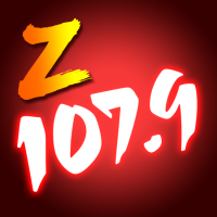 Z 107 9