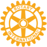 Rotary Voices