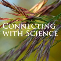 Science for communicators and communication for scientists