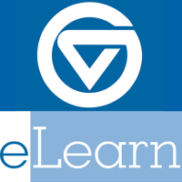 MACUL18 | eLearning and Emerging Technologies @GVSU