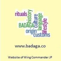 Badaga Ringtone for your phone