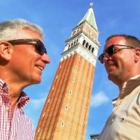 8 Interessante 'weetjes' over Italië die je misschien nog niet wist