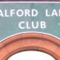 Maxine Peak – Salford Lads Club