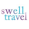 Swell's Company logo