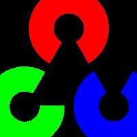 ImportError: No module named 'PyQt5 QtWebEngineWidgets' – OpenCV