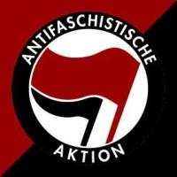 the darwin digest ? Anti-Fascist News