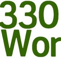 (c) 330words.wordpress.com