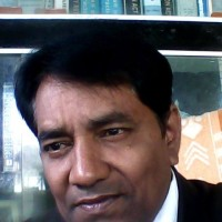 The Andhra Pradesh Building Rules – 2012   advocatemmmohanbareacts