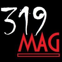319 Magazine