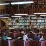 Libros online para Farmacología
