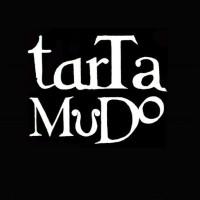 (c) Tartamudobd.wordpress.com