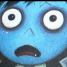 Megaten Monday: Persona 2 Eternal Punishment Ending