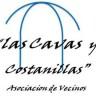 Asociación Vecinos Cavas La Latina