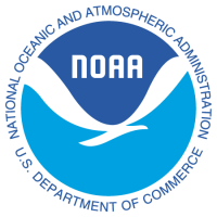 Science As Usual Noaa Mission Log