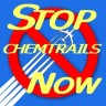 BOMBSHELL! NASA Scientist Admits Chemtrails Are Real