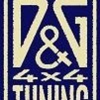 dgtuning.wordpress.com