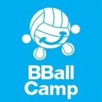 BBall  Sport Kinder Camp al PalaCollegno