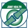 Do Away with Joint Damages by Treating Gout