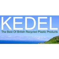 Recycled Plastic Lumber – The Best Substitute!   Recycled
