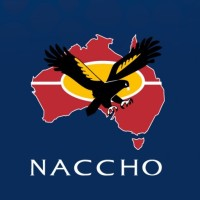 Dr Damien Howard – NACCHO Aboriginal Health News Alerts