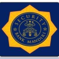 Pedoman Security Security Bm Region 2
