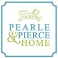 pearleandpiercehome's Company logo