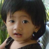 (c) Aasonline.wordpress.com