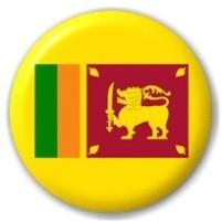 LTTE-Frontorganisation TCC in Deutschland: sechs Funktionäre festgenommen