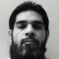 Omer Sharif The Pakistani Legend – Umar Qutb's Blog