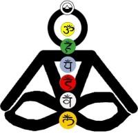 Consciousness speaks ramesh balsekar