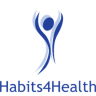 4 Habits of Healthiness