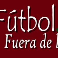 Futbol fuera de lugar malpensando el futbol nacional y a for Fuera de lugar futbol