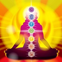 Metaphysical Meaning of Various Diseases | Holistic Healing
